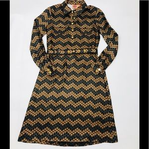 Tory Burch Dress
